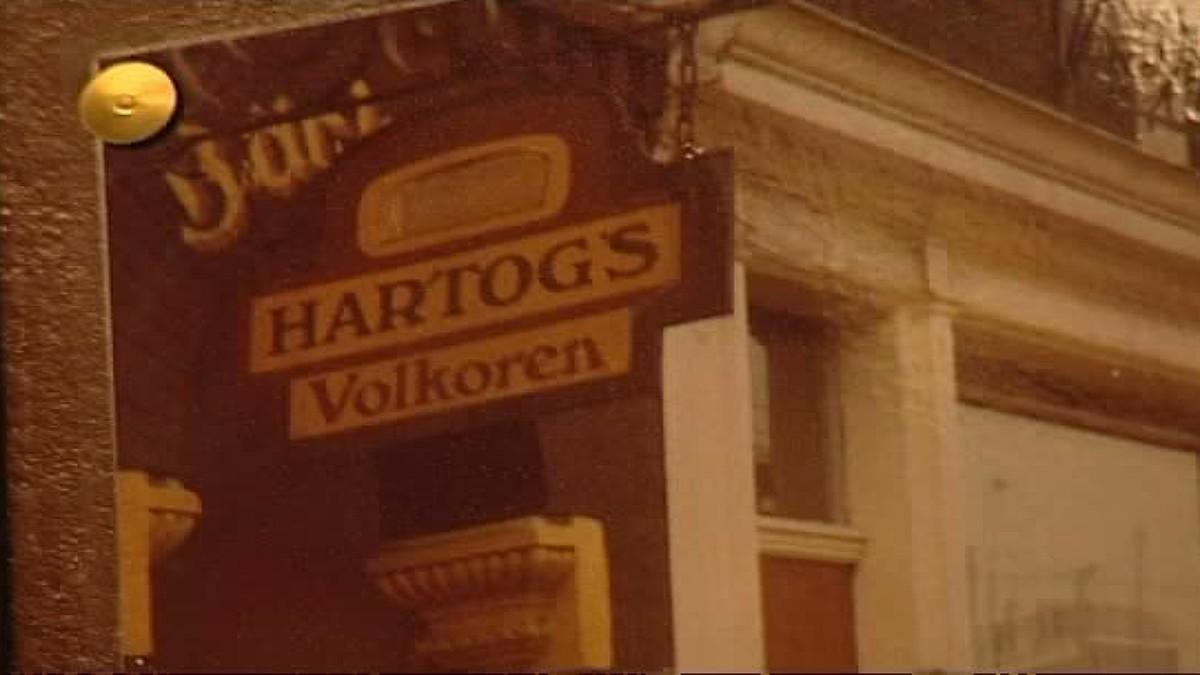 Nh nh vandaag typisch amsterdamse bakker is west fries for Bakkerij amsterdam west