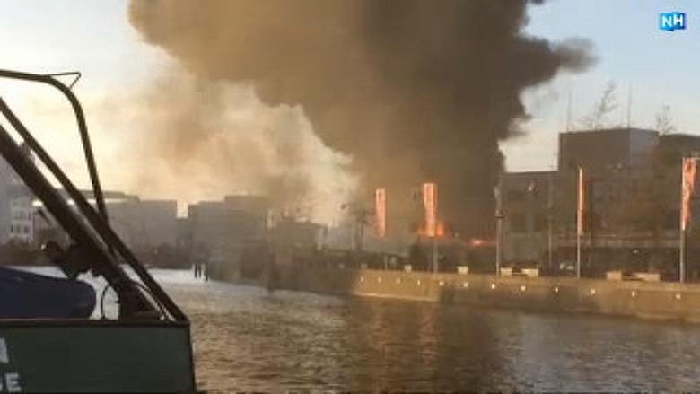 rook postorderbruid zoenen in de buurt Alkmaar