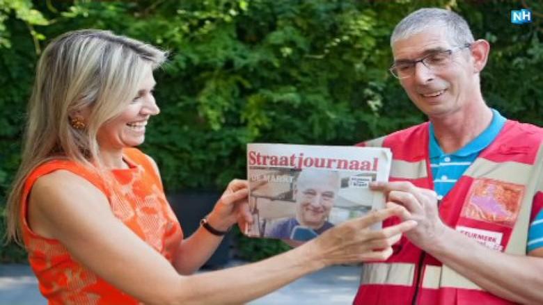 Straatjournaal_interview_Maxima_snapshot_155383_ae597b6981432b0c631064204c43f92c-a0d71c6e.jpg