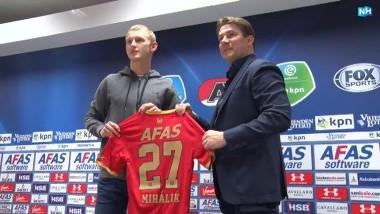 Ondrej Mihalik