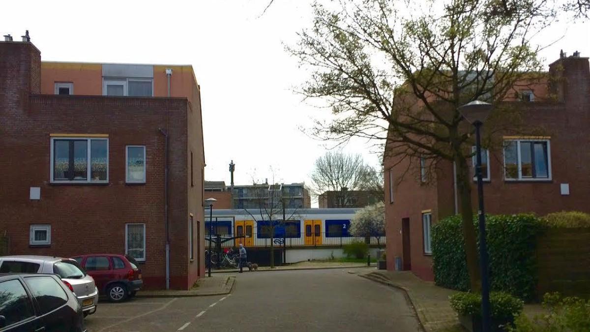 daten in de buurt Hoorn