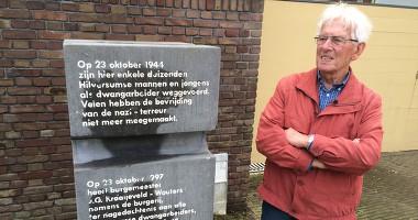 Henk Kolman