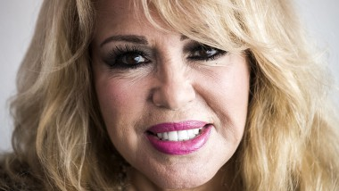 Patricia Paay